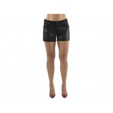 Елегантни дамски шорти 7 FOR ALL MANKIND от колекция Hot Pant [7FAM-10001] online