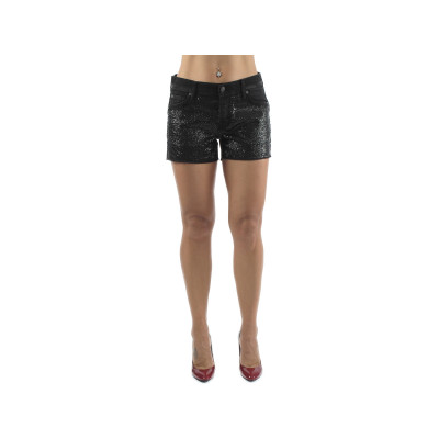7 FOR ALL MANKIND дамски шорти Hot Pant