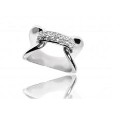 Дизайнерски дамски пръстен BAGUE A DAMES от колекция La Clochette [BADA-10004] online