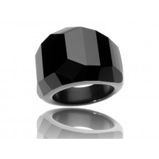 Дизайнерски дамски пръстен BAGUE A DAMES от колекция La Désobéissante [BADA-10033] online