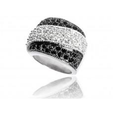 Елегантен дамски пръстен BAGUE A DAMES от колекция La Le Nain [BADA-10043] online