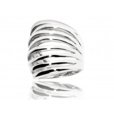 Елегантен дамски пръстен BAGUE A DAMES от колекция La Surprenante [BADA-10046] online