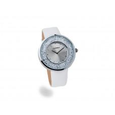 Луксозен дамски часовник BAGUE A DAMES от колекция L'étoilée Blanche [BADA-10051] online