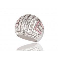 Луксозен дамски пръстен BAGUE A DAMES от колекция La Cassie [BADA-10003] online