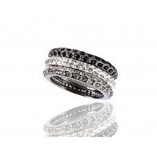 Луксозен дамски пръстен BAGUE A DAMES от колекция La Créative [BADA-10009] online