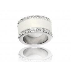 Луксозен дамски пръстен BAGUE A DAMES от колекция La Majestic Blanche [BADA-10038] online
