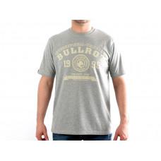 Луксозна мъжка тениска BULLROT [BULL-10001] online