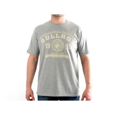 BULLROT мъжка тениска