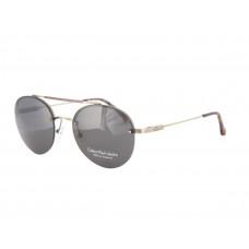 Елегантни унисекс слънчеви очила CALVIN KLEIN JEANS [CKJE-10001] online