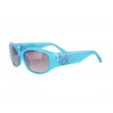 Елегантни дамски слънчеви очила CALVIN KLEIN [CKLE-10003] online