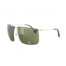 Елегантни мъжки слънчеви очила CALVIN KLEIN [CKLE-10001] online