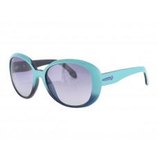 Луксозни дамски слънчеви очила CALVIN KLEIN [CKLE-10004] online