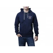 Дизайнерски мъжки суичър с качулка CHAMPION от колекция Champion Heritage Fit [CHAM-10042] online