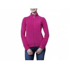 Елегантен дамски суичър CHAMPION от колекция Champion Sportswear [CHAM-10050] online