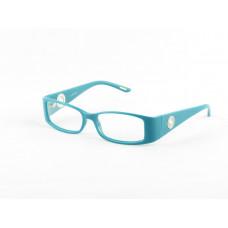 Дизайнерски дамски рамки за очила CHOPARD [CHOP-10003] online