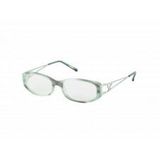 Дизайнерски дамски рамки за очила CHOPARD [CHOP-10006] online