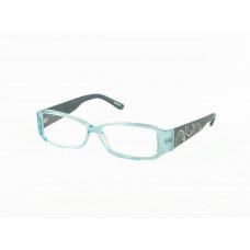 Дизайнерски дамски рамки за очила CHOPARD [CHOP-10015] online