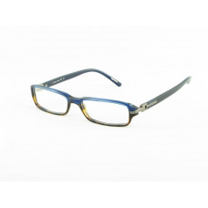 Дизайнерски дамски рамки за очила CHOPARD [CHOP-10018] online