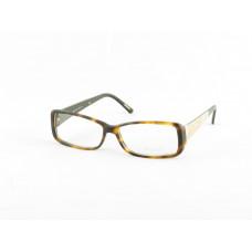 Дизайнерски дамски рамки за очила CHOPARD [CHOP-10021] online