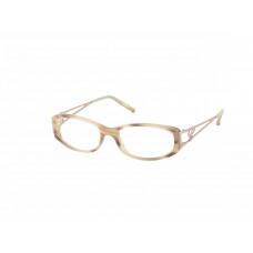 Елегантни дамски рамки за очила CHOPARD [CHOP-10004] online