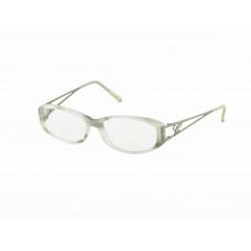 Елегантни дамски рамки за очила CHOPARD [CHOP-10007] online