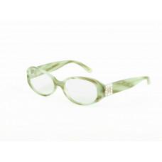 Елегантни дамски рамки за очила CHOPARD [CHOP-10010] online