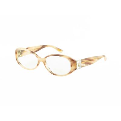 CHOPARD дамски рамки за очила