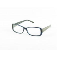 Елегантни дамски рамки за очила CHOPARD [CHOP-10022] online