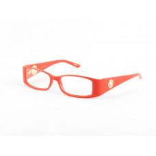 Луксозни дамски рамки за очила CHOPARD [CHOP-10002] online