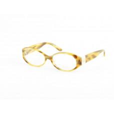 Луксозни дамски рамки за очила CHOPARD [CHOP-10008] online