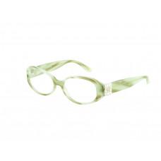 Луксозни дамски рамки за очила CHOPARD [CHOP-10011] online