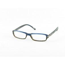 Луксозни дамски рамки за очила CHOPARD [CHOP-10017] online