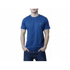 Дизайнерска мъжка тениска DIESEL от колекция Chirp [DIES-10011] online