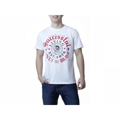 DIESEL мъжка тениска Maglietta