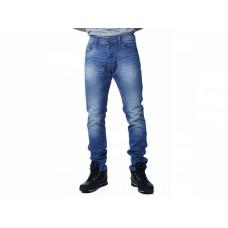 Дизайнерски мъжки дънки DIESEL от колекция Tepphar [DIES-10003] online