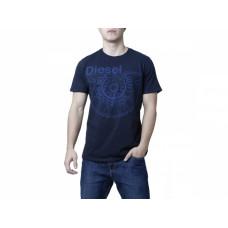 Елегантна мъжка тениска DIESEL от колекция Ballock [DIES-10024] online