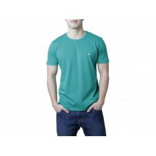 Елегантна мъжка тениска DIESEL от колекция Chirp [DIES-10009] online