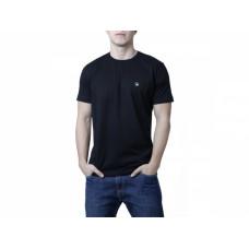 Елегантна мъжка тениска DIESEL от колекция Chirp [DIES-10012] online