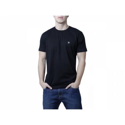 DIESEL мъжка тениска Chirp