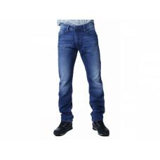 Елегантни мъжки дънки DIESEL от колекция Darron [DIES-10001] online