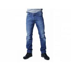 Елегантни мъжки дънки DIESEL от колекция IAKOP [DIES-10004] online