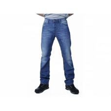 Елегантни мъжки дънки DIESEL от колекция WAYKEE [DIES-10007] online