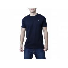 Луксозна мъжка тениска DIESEL от колекция Chirp [DIES-10010] online