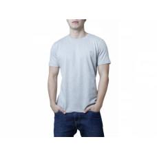 Луксозна мъжка тениска DIESEL от колекция Chirp [DIES-10013] online