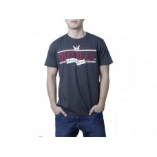 Луксозна мъжка тениска DIESEL от колекция Girot [DIES-10019] online