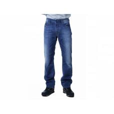 Луксозни мъжки дънки DIESEL от колекция WAYKEE [DIES-10008] online
