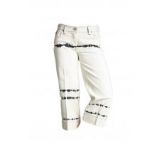 Елегантен дамски панталон DOLCE & GABBANA [DDOL-10001] online