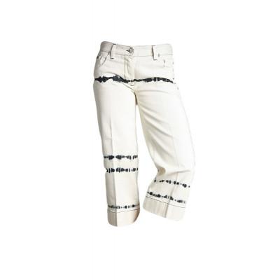 DOLCE & GABBANA дамски панталон