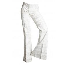 Елегантен дамски клош панталон DOLCE & GABBANA [DDOL-10002] online