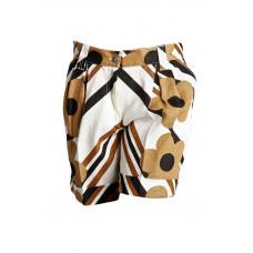 Елегантни дамски шорти DOLCE & GABBANA [DDOL-10003] online